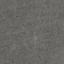 Rivestimento: grigio scuro Base: dorato opaco