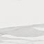 Corpo: bianco opaco Piedini: bianco opaco Mensola: bianco marmorizzato