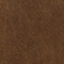 Cuir brun