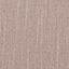 Tessuto rosa cipria