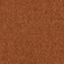 Tessuto colore terracotta