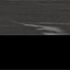 Tafelblad: zwart marmer, licht glanzend. Frame: mat zwart