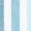 Kremowobiały, niebieski