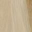 Struttura: legno di quercia Seduta: beige