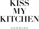 Kiss My Kitchen