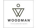 Woodman