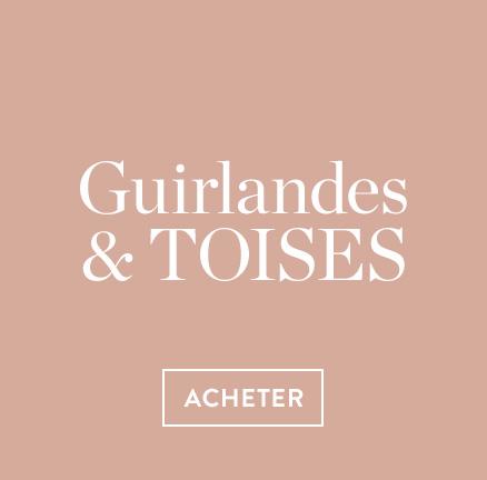 Girlanden_&_MesslattenFR