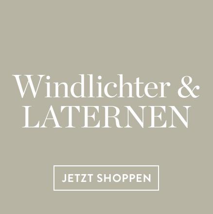 Windlichter_&_Laternen