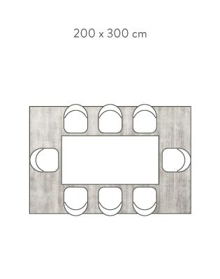 Esszimmer2