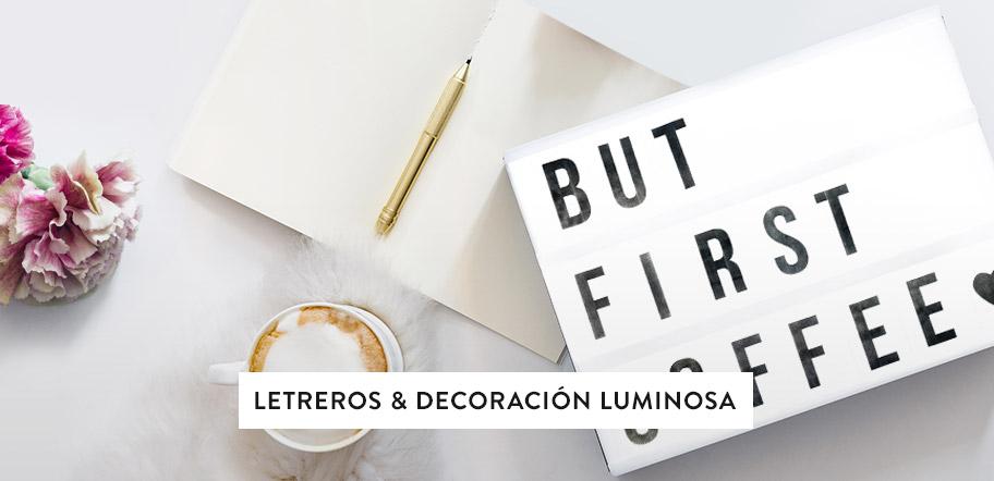 Accesorios-de-iluminacion-letreros-y-decoracion-luminosa