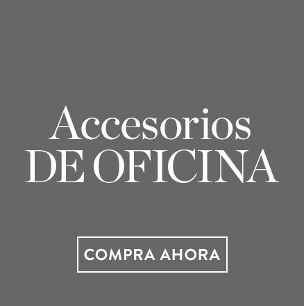 Accessoires-Büroaccessoires-Organiser