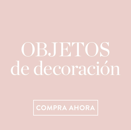 Accessoires-Deko-Objekte