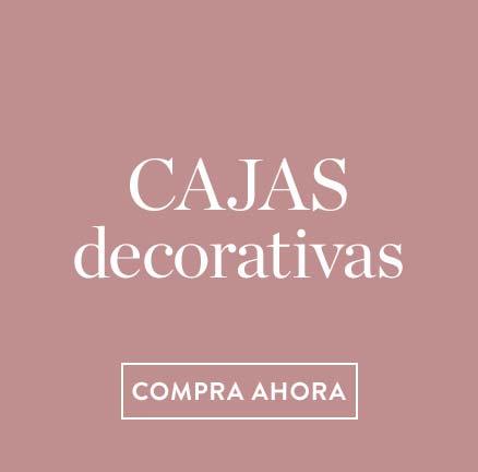 Almacenaje_cajas_decorativas