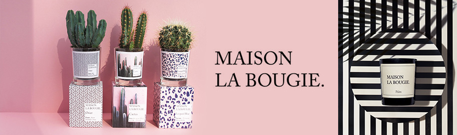 BP_Maison-la-bougie