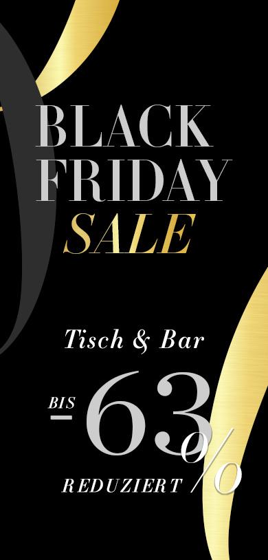 Tisch & Bar