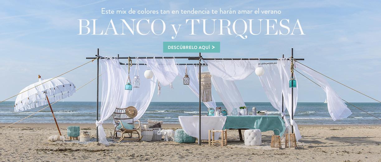 Blanco_y_Turquesa_Desktop