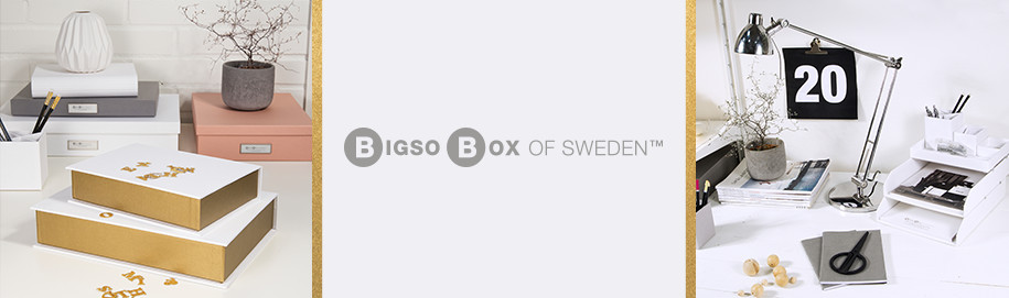bigso box of sweden shop nu bij westwingnow. Black Bedroom Furniture Sets. Home Design Ideas