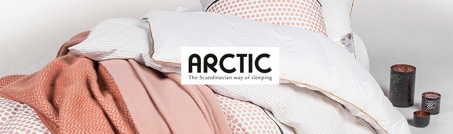 Arctic neu klein