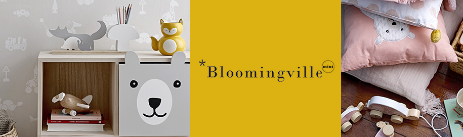 Bloomingville_Mini