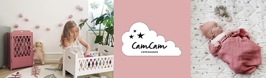 CamCamCopenhagen