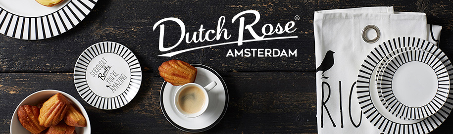 Dutch_Rose