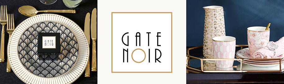 Gate_Noir