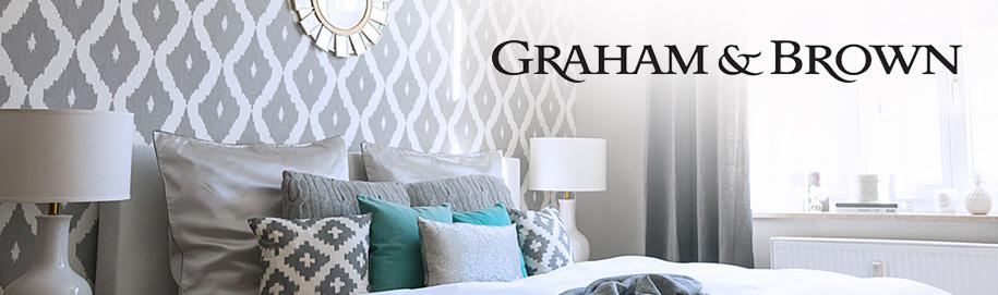 GrahamBrown