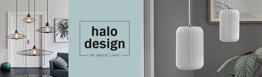 Halo_Design