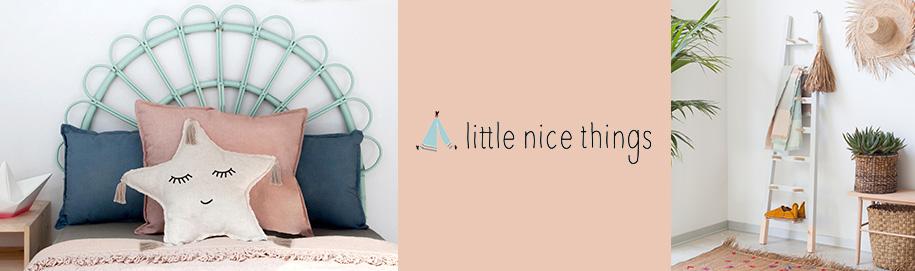 LittleniceThings