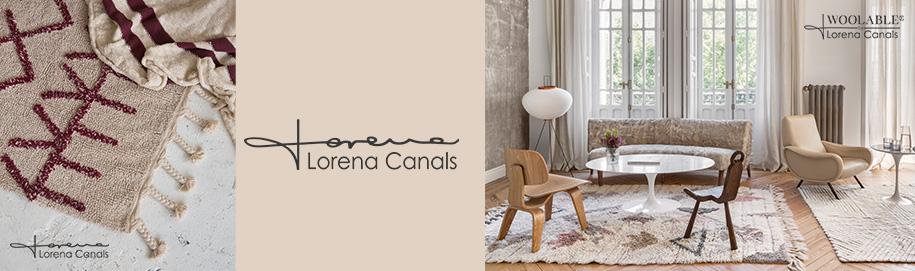 Lorena_Canals