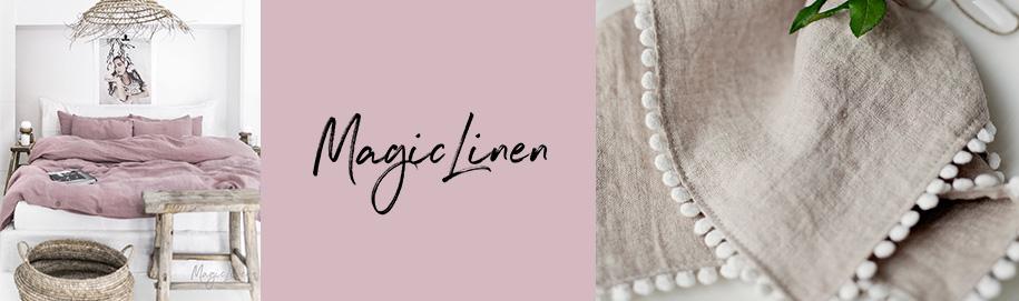 Magic-Linen