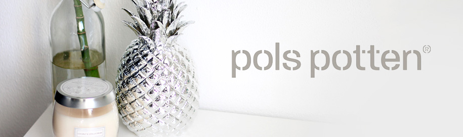 polspotten