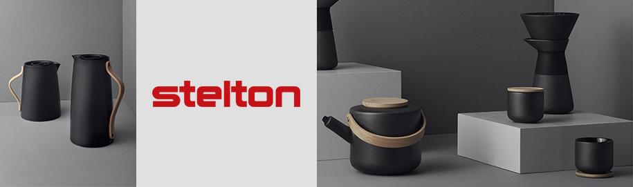 BrandStelton