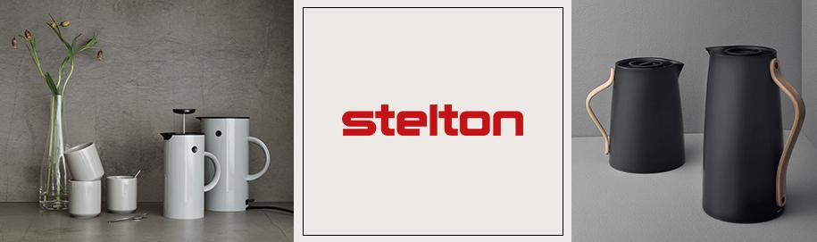 SteltonNEW