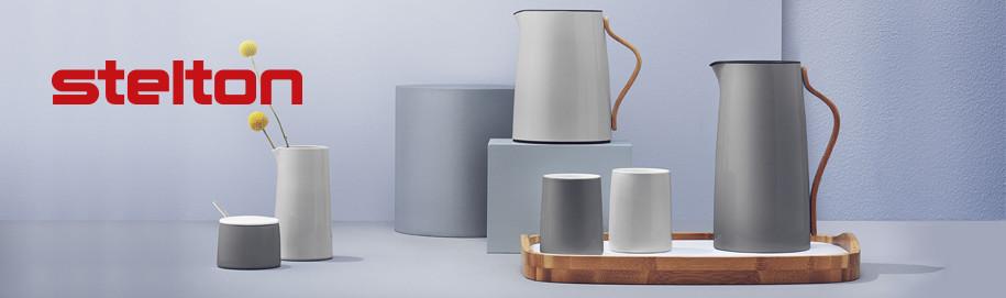 stelton westwingnow. Black Bedroom Furniture Sets. Home Design Ideas