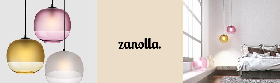 zanolla