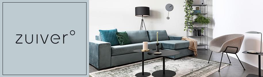 Zuiver Inspirierendes Möbeldesign Jetzt Auf Westwingnow