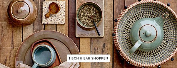 Tisch_&_Bar_Kopie