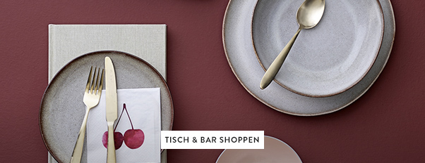 Tisch_&_Bar