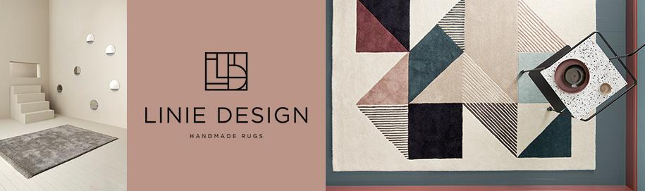 Linie Design Ręcznie Tkane Dywany Na Westwingnow