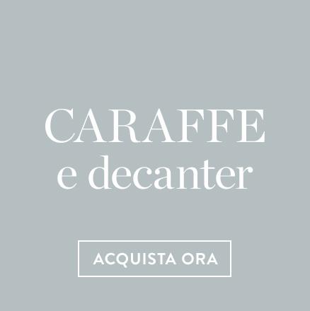 CaraffeDecanter