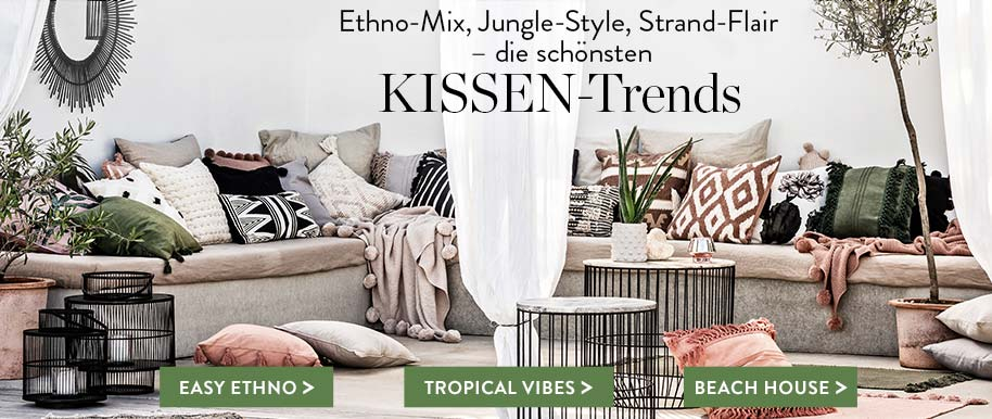 KB_Kissen-Trend_Desktop
