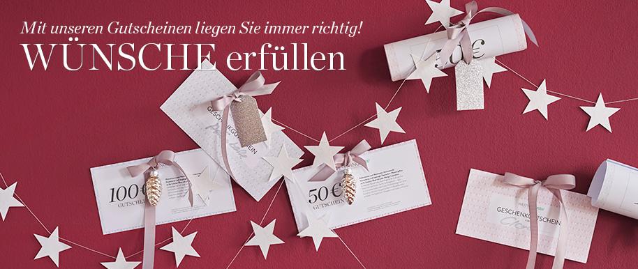 Kategoriebanner-Geschenke-Gutscheine-Desktop_Kopie