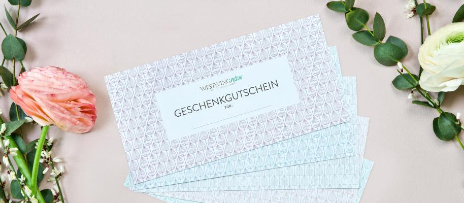 Kategoriebanner_Gutscheine_desktop
