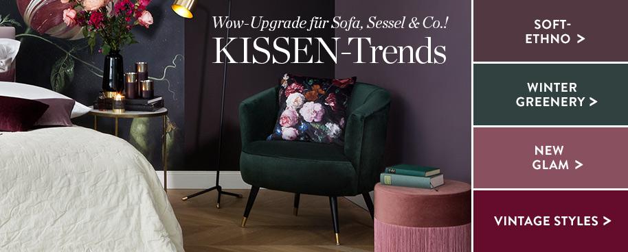 Kategroiebanner_Kissen_Desktop