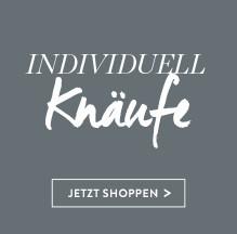 knaeufe