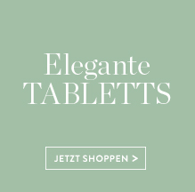 tabletts-SS18