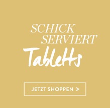 tabletts neu