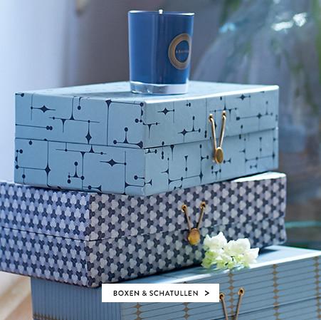 aufbewahrung stilvolle ordnung jetzt bei westwingnow. Black Bedroom Furniture Sets. Home Design Ideas
