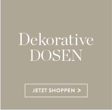 dosen-SS18-2